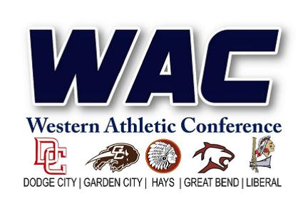 Welcome to the Western Athletic Conference website!